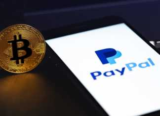 PayPal покупает криптовалютный кастодиан Curv