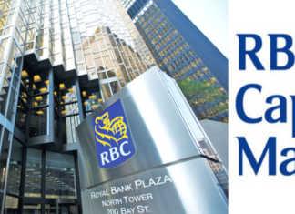 RBC Capital Markets: Apple стоит запустить криптобиржу