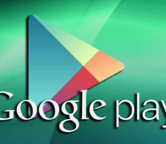 В магазине Google Play более 120 приложений для обмана криптоинвесторов. Сколько из них удалила компания?